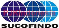 Informasi Lowongan Kerja Terbaru S1 PT. SUCOFINDO (PERSERO) Jakarta sebagai Finance & Accounting Tahun 2016