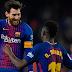 Barcelona vs Athletic Bilbao EN VIVO ONLINE Por la Liga Santander: HORA Y CANAL