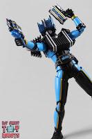 SH Figuarts Shinkocchou Seihou Kamen Rider Diend 34