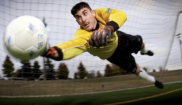 Figure 1. El VAR video Arbitraje en el fútbol - sybcodex.com