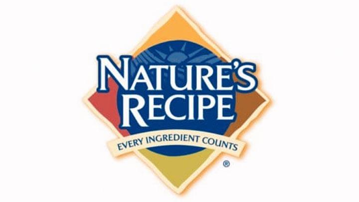 natures-recipe-dog-food-review