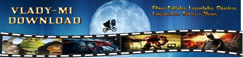 DVD AVI 1 E BAIXAR ALINE BARROS CIA