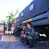 Wagub Pantau Pos Petugas Pengamanan Pemakaman COVID 19, Harapkan Tidak Ada Lagi Penolakan