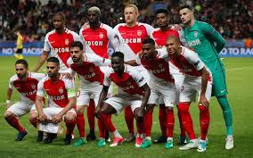اون لاين مشاهدة مباراة موناكو ونيم أولمبيك بث مباشر 21-09-2018 الدوري الفرنسي اليوم بدون تقطيع