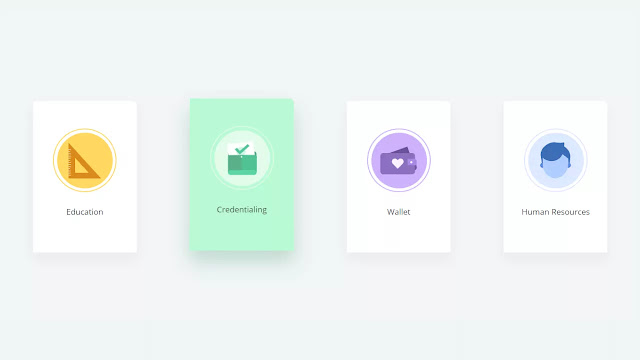E-Commerce Card Hover Effect