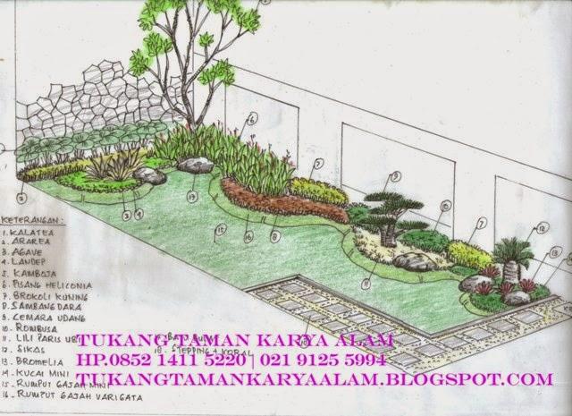 http://tukangtamankaryaalam.blogspot.com/2014/12/jasa-tukang-pembuat-taman-rumah-tukang.html