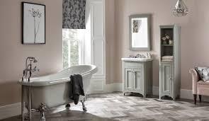 shower-bath-suites-united-kingdom