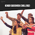 Dubsmash Challenge Contest
