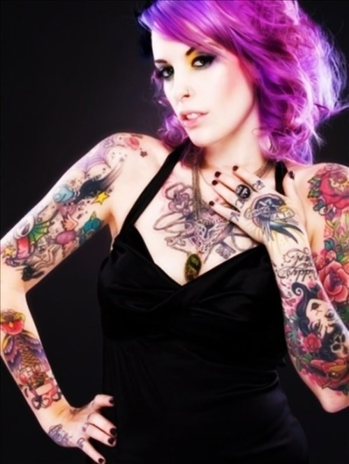 tattoovorlagen arm frau tattoos tattoo bilder tattoovorlagen tattoo motive. Black Bedroom Furniture Sets. Home Design Ideas