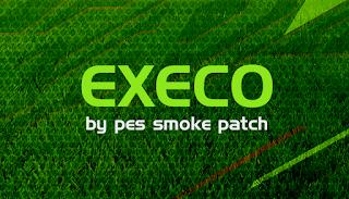 EXECO17 full theme