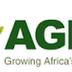 AFRICA AGRICULTURE STATUS REPORT 2017 EDITOR