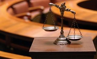 Tanggung Jawab dalam Hukum Perdata