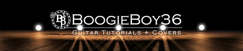 Guitar guitar chords your song parokya : BoogieBoy36: Harana - Parokya ni Edgar Chords/Lyrics/Strumming ...