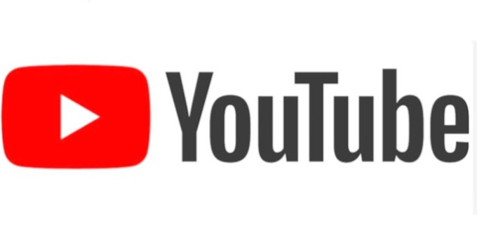 Download Youtube Thumbnail Tool