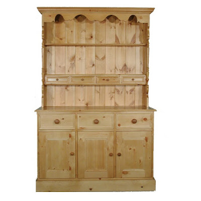 Dresser teak minimalist Furniture,furniture Dresser teak Minimalist,code 5105