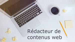 Recrutement_de_Deux_(02)_Journalistes_–_Rédacteurs_Éditeurs_Web_F/H_Freelance