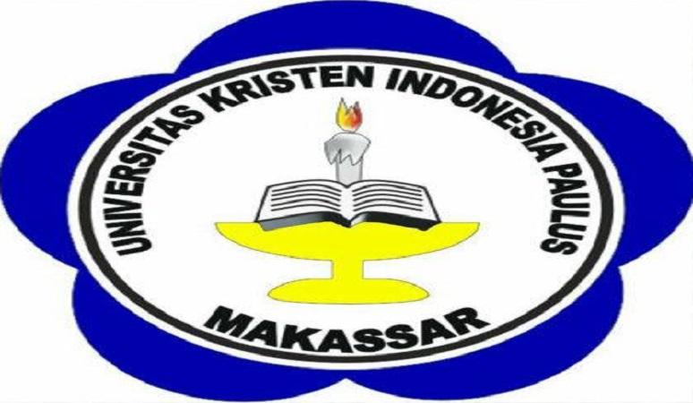 PENERIMAAN MAHASISWA BARU (UKIP) UNIVERSITAS KRISTEN INDONESIA PAULUS