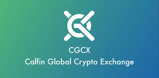 CGCX-ICO-Reviewa, Blockchain, Cryptocurrency