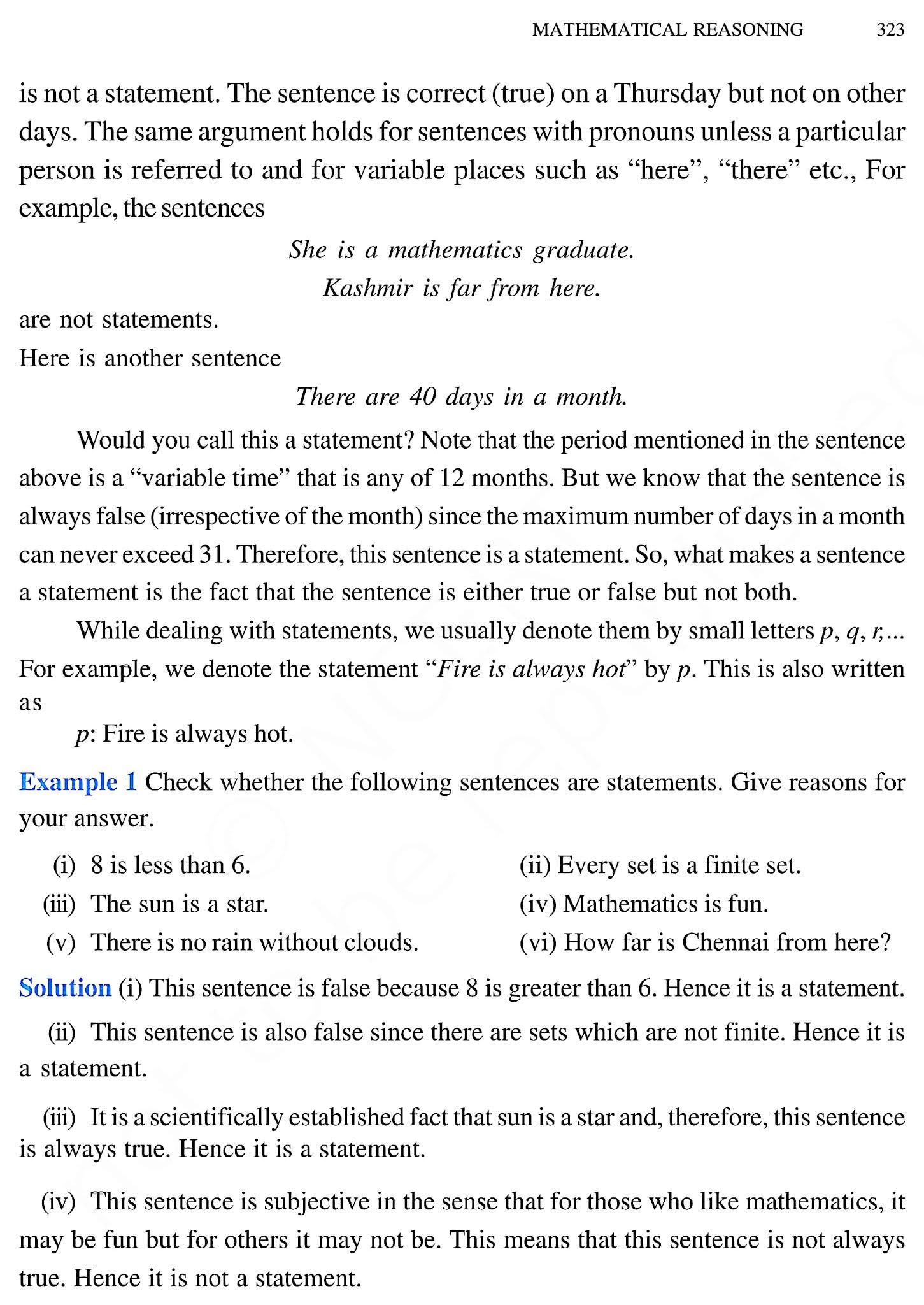 Class 11 Maths Chapter 14 Text Book - English Medium,  11th Maths book in hindi,11th Maths notes in hindi,cbse books for class  11,cbse books in hindi,cbse ncert books,class  11  Maths notes in hindi,class  11 hindi ncert solutions, Maths 2020, Maths 2021, Maths 2022, Maths book class  11, Maths book in hindi, Maths class  11 in hindi, Maths notes for class  11 up board in hindi,ncert all books,ncert app in hindi,ncert book solution,ncert books class 10,ncert books class  11,ncert books for class 7,ncert books for upsc in hindi,ncert books in hindi class 10,ncert books in hindi for class  11  Maths,ncert books in hindi for class 6,ncert books in hindi pdf,ncert class  11 hindi book,ncert english book,ncert  Maths book in hindi,ncert  Maths books in hindi pdf,ncert  Maths class  11,ncert in hindi,old ncert books in hindi,online ncert books in hindi,up board  11th,up board  11th syllabus,up board class 10 hindi book,up board class  11 books,up board class  11 new syllabus,up Board  Maths 2020,up Board  Maths 2021,up Board  Maths 2022,up Board  Maths 2023,up board intermediate  Maths syllabus,up board intermediate syllabus 2021,Up board Master 2021,up board model paper 2021,up board model paper all subject,up board new syllabus of class 11th Maths,up board paper 2021,Up board syllabus 2021,UP board syllabus 2022,   11 वीं मैथ्स पुस्तक हिंदी में,  11 वीं मैथ्स नोट्स हिंदी में, कक्षा  11 के लिए सीबीएससी पुस्तकें, हिंदी में सीबीएससी पुस्तकें, सीबीएससी  पुस्तकें, कक्षा  11 मैथ्स नोट्स हिंदी में, कक्षा  11 हिंदी एनसीईआरटी समाधान, मैथ्स 2020, मैथ्स 2021, मैथ्स 2022, मैथ्स  बुक क्लास  11, मैथ्स बुक इन हिंदी, बायोलॉजी क्लास  11 हिंदी में, मैथ्स नोट्स इन क्लास  11 यूपी  बोर्ड इन हिंदी, एनसीईआरटी मैथ्स की किताब हिंदी में,  बोर्ड  11 वीं तक,  11 वीं तक की पाठ्यक्रम, बोर्ड कक्षा 10 की हिंदी पुस्तक  , बोर्ड की कक्षा  11 की किताबें, बोर्ड की कक्षा  11 की नई पाठ्यक्रम, बोर्ड मैथ्स 2020, यूपी   बोर्ड मैथ्स 2021, यूपी  बोर्ड मैथ्स 2022, यूपी  बोर्ड मैथ्स 2023, यूपी  बोर्ड इंटरमीडिएट बा