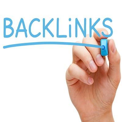 Backlink untuk Blog Fresh Desember 2016