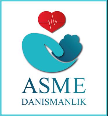 http://www.asmedanismanlik.com/