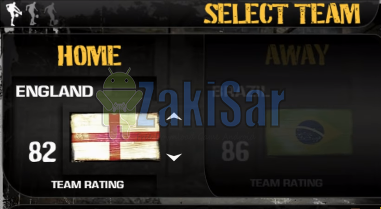 download game fifa street 2 ppsspp apk