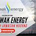 Jawatan Kosong Sarawak Energy Berhad