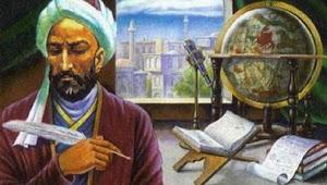 Mengenal Filosof Dan Ulama Besar Muslim