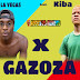 Valentino De La Vega Feat. KIba The Seven - GAZOZA ( 2020 )  [DOWNLOAD]