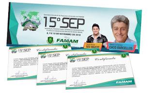 https://famam.virtualclass.com.br/Usuario/Portal/Educacional/Vestibular/VerCertificado.jsp?IDProcesso=261&IDS=19