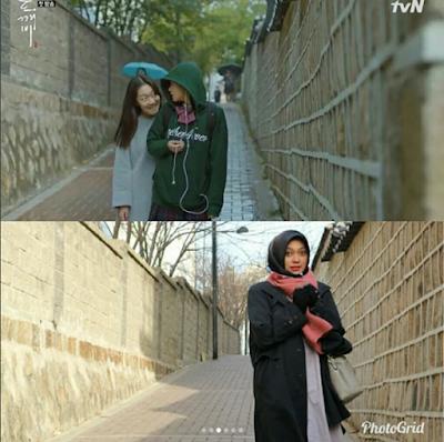 anguk Ji Eun Tak