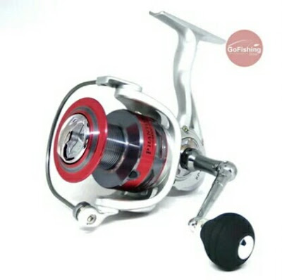 Reel Pancing Laut Phantom 7000