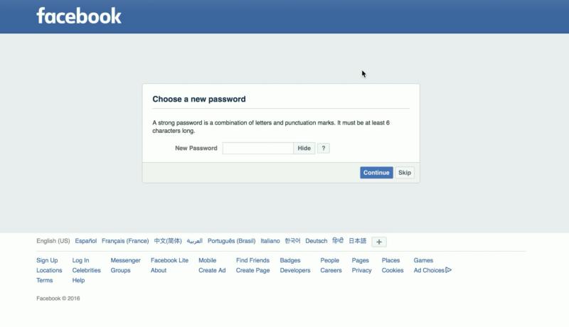 b78fbe88c2db3 Como seria possível hackear várias contas do Facebook de uma vez ...