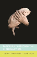 http://cup.columbia.edu/book/the-feminist-care-tradition-in-animal-ethics/9780231140393