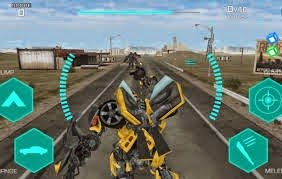 Download Transformer  Age of Extinction