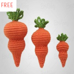 https://www.lovecrochet.com/plump-carrot-decorations-photo-props-crochet-pattern-by-joni-memmott