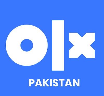 Earn on OLX.com.pk
