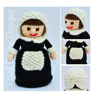 https://www.etsy.com/uk/listing/536414068/pilgrim-toy-knitting-pattern-constance?ref=shop_home_active_2