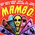 Steve Aoki & Willy William - Mambo (feat. El Alfa, Sean Paul, Sfera Ebbasta & Play-N-Skillz) - Single [iTunes Plus AAC M4A]