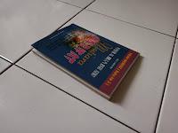 3 Buku Mutiara Marifat