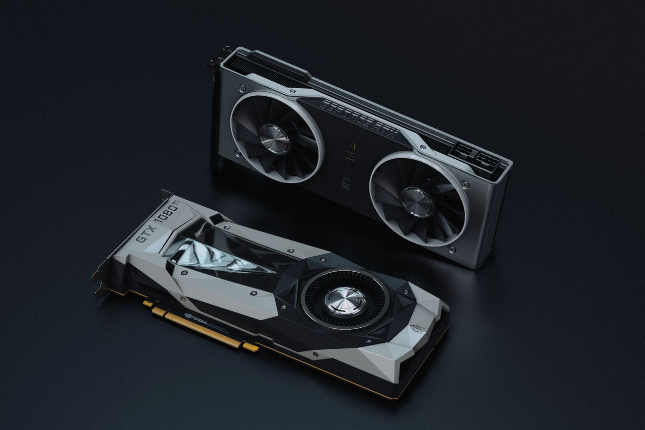How to Check your Graphics Card's Bit Size, Memory Size, DirectX, Temperature and other Specifications Using GPU-Z