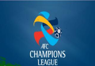 Jadwal Liga Champions AFC Asia: Rabu,19 Juni 2019