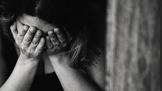 Fakta! Kesedihan Istri Bisa Bikin Keluarga Hancur