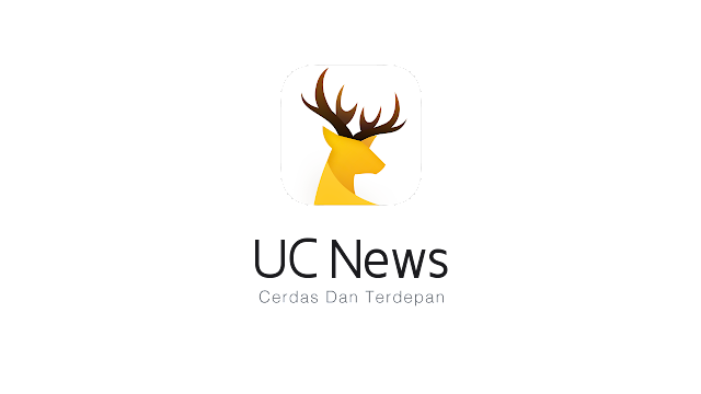 How to Upgrade Basic Partner to Advance Partner In UC News