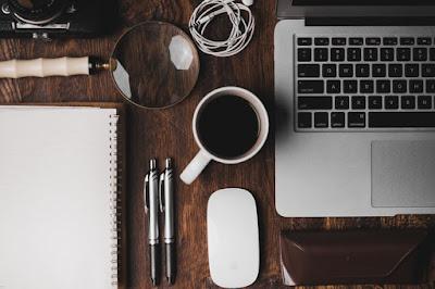Aplikasi yang membuat Anda makin produktif