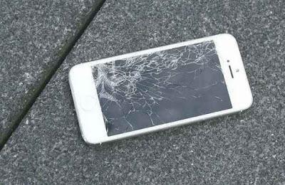 Dụng cụ để thay màn hình iphone 6 plus an toàn