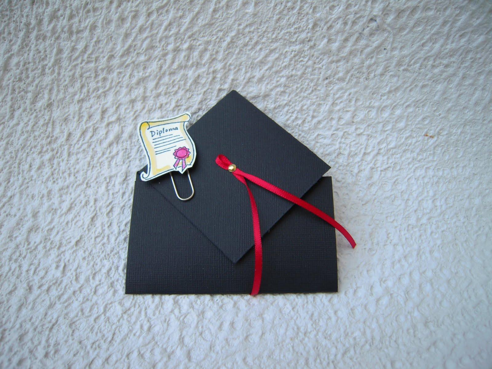 Atelierbricolage Marzo 2011