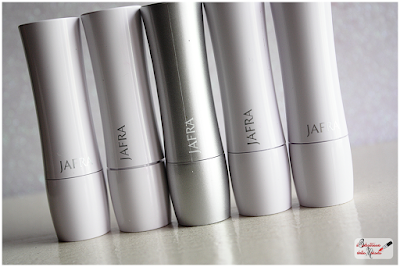 jafra makeup