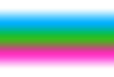 خلفيات سادة ملونة للتصميم جميع الالوان 19