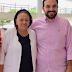 Pendências: Governadora Fátima apoia novo diretório que apresenta chapa executiva, mas esquece de ouvir o grupo PTista e o principal interessado; o povo.